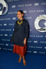 at the launch of Cole Haan in India on 26th Aug 2016 (200)_57c17da58f617.JPG