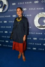 at the launch of Cole Haan in India on 26th Aug 2016 (201)_57c17da789d30.JPG