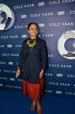 at the launch of Cole Haan in India on 26th Aug 2016 (202)_57c17da9455bd.JPG