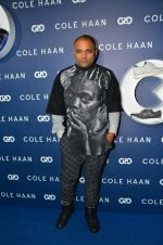 at the launch of Cole Haan in India on 26th Aug 2016 (223)_57c17db043699.JPG