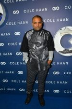 at the launch of Cole Haan in India on 26th Aug 2016 (225)_57c17db54c8f3.JPG