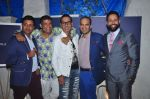 at the launch of Cole Haan in India on 26th Aug 2016 (23)_57c17c4faa97c.JPG