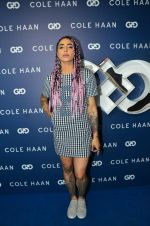 at the launch of Cole Haan in India on 26th Aug 2016 (233)_57c17db7679ba.JPG