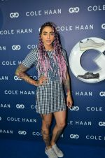at the launch of Cole Haan in India on 26th Aug 2016 (238)_57c17dc21e932.JPG