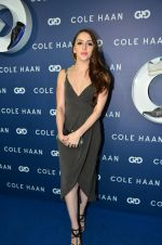 at the launch of Cole Haan in India on 26th Aug 2016 (246)_57c17dc5f0e75.JPG