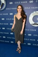 at the launch of Cole Haan in India on 26th Aug 2016 (248)_57c17dcb24389.JPG