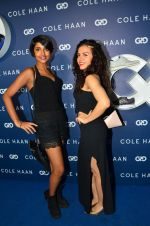 at the launch of Cole Haan in India on 26th Aug 2016 (249)_57c17dcd93d5b.JPG