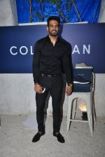 at the launch of Cole Haan in India on 26th Aug 2016 (25)_57c17c5606123.JPG