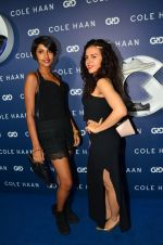 at the launch of Cole Haan in India on 26th Aug 2016 (250)_57c17dcfa16fe.JPG