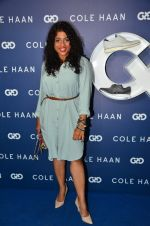 at the launch of Cole Haan in India on 26th Aug 2016 (287)_57c17de46effb.JPG