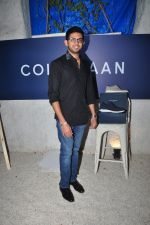 at the launch of Cole Haan in India on 26th Aug 2016 (29)_57c17c5901cd0.JPG