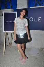 at the launch of Cole Haan in India on 26th Aug 2016 (30)_57c17c5b6ba12.JPG