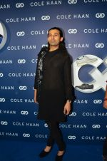 at the launch of Cole Haan in India on 26th Aug 2016 (321)_57c17df70b38c.JPG