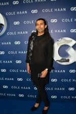 at the launch of Cole Haan in India on 26th Aug 2016 (322)_57c17df93ef96.JPG