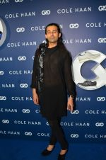 at the launch of Cole Haan in India on 26th Aug 2016 (323)_57c17dfb78728.JPG