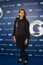 at the launch of Cole Haan in India on 26th Aug 2016 (324)_57c17dfd6dba6.JPG