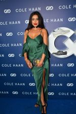 at the launch of Cole Haan in India on 26th Aug 2016 (325)_57c17dffa0d5b.JPG