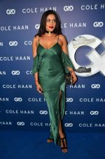 at the launch of Cole Haan in India on 26th Aug 2016 (327)_57c17e039ef96.JPG