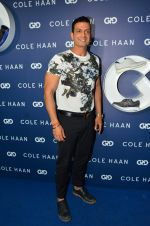 at the launch of Cole Haan in India on 26th Aug 2016 (337)_57c17e2f4ef18.JPG