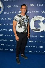 at the launch of Cole Haan in India on 26th Aug 2016 (338)_57c17e3374af7.JPG