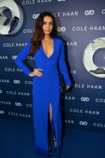 at the launch of Cole Haan in India on 26th Aug 2016 (339)_57c17e3610cce.JPG