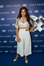 at the launch of Cole Haan in India on 26th Aug 2016 (341)_57c17e3a11ee0.JPG