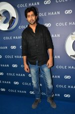 at the launch of Cole Haan in India on 26th Aug 2016 (344)_57c17e40928f6.JPG