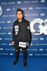 at the launch of Cole Haan in India on 26th Aug 2016 (345)_57c17e44c8874.JPG