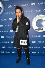 at the launch of Cole Haan in India on 26th Aug 2016 (347)_57c17e4a0db22.JPG