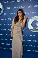 at the launch of Cole Haan in India on 26th Aug 2016 (348)_57c17e4d12f46.JPG