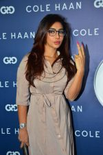 at the launch of Cole Haan in India on 26th Aug 2016 (350)_57c17e5118616.JPG