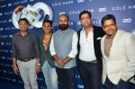 at the launch of Cole Haan in India on 26th Aug 2016 (49)_57c17c948ac00.JPG