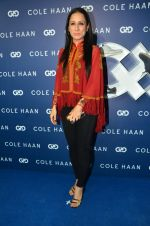 at the launch of Cole Haan in India on 26th Aug 2016 (50)_57c17c978b63c.JPG