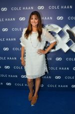 at the launch of Cole Haan in India on 26th Aug 2016 (52)_57c17c9c76e5e.JPG