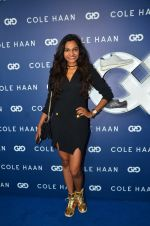 at the launch of Cole Haan in India on 26th Aug 2016 (65)_57c17ca171fe9.JPG