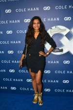 at the launch of Cole Haan in India on 26th Aug 2016 (66)_57c17ca3940a3.JPG