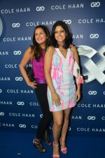 at the launch of Cole Haan in India on 26th Aug 2016 (79)_57c17cac4c812.JPG