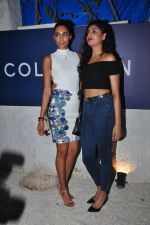 at the launch of Cole Haan in India on 26th Aug 2016 (8)_57c17c2abaccf.JPG