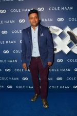 at the launch of Cole Haan in India on 26th Aug 2016 (81)_57c17cafd257f.JPG