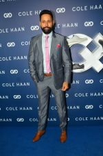 at the launch of Cole Haan in India on 26th Aug 2016 (83)_57c17cb40e93d.JPG