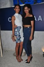 at the launch of Cole Haan in India on 26th Aug 2016 (9)_57c17c2d7e80a.JPG