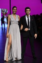 Amit Sadh walk the ramp for Shantanu and Nikhil Show at Lakme Fashion Week 2016 on 27th Aug 2016 (1231)_57c2c6ee31a20.JPG