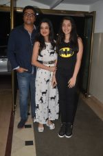 Amy Billimoria at the Vamps bash hosted by Suchitra on 27th Aug 2016 (23)_57c2d530503b3.JPG