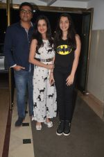 Amy Billimoria at the Vamps bash hosted by Suchitra on 27th Aug 2016 (24)_57c2d532c1cc7.JPG