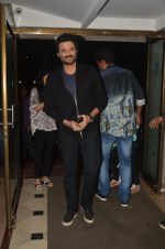 Anil Kapoor at the Vamps bash hosted by Suchitra on 27th Aug 2016 (40)_57c2d549b8273.JPG