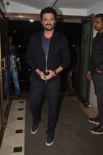 Anil Kapoor at the Vamps bash hosted by Suchitra on 27th Aug 2016 (42)_57c2d54b6cc07.JPG