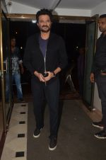 Anil Kapoor at the Vamps bash hosted by Suchitra on 27th Aug 2016 (43)_57c2d54c324b1.JPG