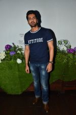 Arjan Bajwa at Shivan Naresh post bash in Asilo on 27th Aug 2016 (16)_57c2d49868c05.JPG