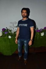 Arjan Bajwa at Shivan Naresh post bash in Asilo on 27th Aug 2016 (17)_57c2d4995706c.JPG