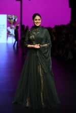 Genelia D Souza walk the ramp for Shantanu and Nikhil Show at Lakme Fashion Week 2016 on 27th Aug 2016 (1159)_57c2c70187c87.JPG